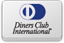 price_diners