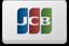 price_jcb